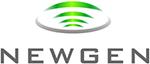 newgen-header-logo1